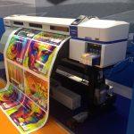 drukarka laserowa